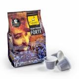 Gran Crema Forte