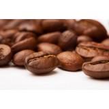 Кофе в зернах (47)