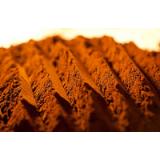 Кофе молотый (6)
